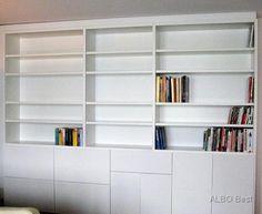 https://i.pinimg.com/236x/63/21/2e/63212e0dec72b1ce41e2c862d1ad7c48--bookshelves-cupboards.jpg