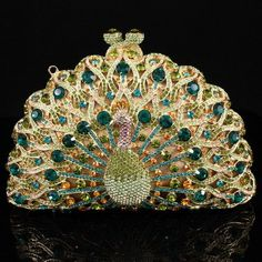 Google Image Result for http://img.alibaba.com/wsphoto/v0/485099021/Fashion-Green-Crystals-Peacock-Clutch-Evening-Purse-Bag-Wedding-Designer-Handbags-Unique-Free-shipping-Wholesale-Retail.jpg