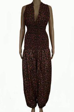 vintage silk  http://www.purebyheart.com/en/33-silk-jumpsuit
