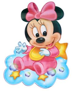 Sticker Bazaar Minnie Jumbo Sticker Online in India, Buy at Best Price from Firstcry.com - 160458 .. Rs.190