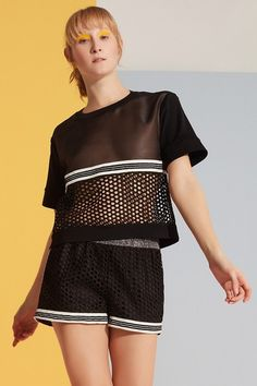 Gizia offers all the variations of women's high fashion and trends. High Fashion, Women Wear, Spring Summer, Rompers, Seasons, Collections, Dresses, Gowns, Couture