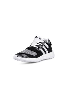promo code bfc6c 2d48a REALLY in love with these -- Y-3 PURE BOOST ZG KNIT SHOES man