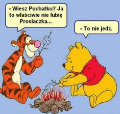 to nie jedz Funny Relatable Memes, Wtf Funny, Why Are You Laughing, Funny Lyrics, Polish Memes, Really Funny Pictures, Funny Mems, Best Memes, Winnie The Pooh