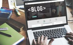 Why Blogging Isn't So Easy for Dentists. Should You Hire Someone ?