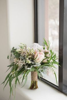 Naomi is a Melbourne based floral designer and stylist. We design unique quality concepts for Weddings, Wedding Bouquets, Event Flowers, Hens and Fresh Flower Crowns Small Wedding Bouquets, Winter Wedding Flowers, Small Bouquet, Bridal Flowers, Flower Bouquet Wedding, Bridesmaid Bouquet, Floral Bouquets, Floral Wedding, August Wedding Flowers
