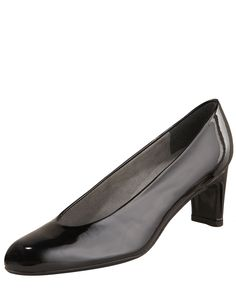 http://xetapharm.com/stuart-weitzman-patent-leather-pump-p-1776.html