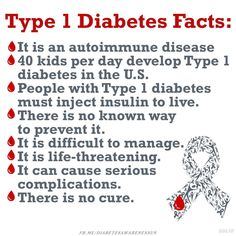 24129987_1281874451918486_5312826489742205946_n.png.jpg 960×960 pixels #diabetestype1 #diabetessymptoms