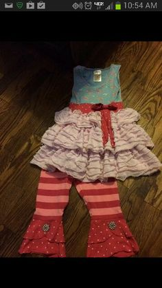 Matilda Jane Girlie Clothes, Fancy Clothes, Jane Clothing, Little Fashionista, Matilda Jane, Baby Sewing, Sweet Girls, Olives, Well Dressed