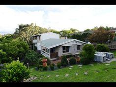 House for Auction St johns, Auckland City 22 Lush Avenue