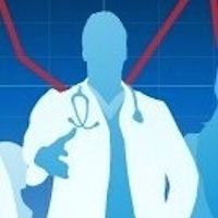 Form ADV - Ignore it at Your Peril | The White Coat Investor - Investing And Personal Finance for Doctors