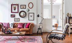Wil je geen Ikea-interieur maar heb je niet het budget voor design? Is ook helemaal niet nodig: met deze 9 betaalbare tips ziet je huis er meteen luxe uit.