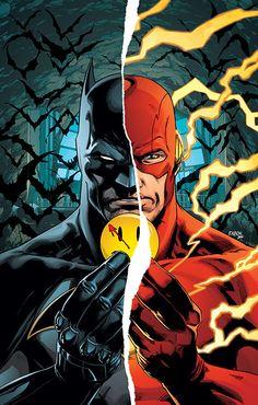 BATMAN #21 VARIANT