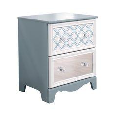 Found it at Wayfair - Mivara 2 Drawer Nightstand http://www.wayfair.com/daily-sales/p/Bedroom-Furniture-for-Teens-Mivara-2-Drawer-Nightstand~GNT3856~E16693.html?refid=SBP