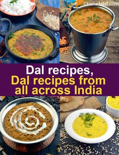recipes popular india from over 170 dal all 170 Dal Recipes Popular Dal Recipes from all over IndiaYou can find India food and more on our website Veg Recipes, Curry Recipes, Indian Food Recipes, Cooking Recipes, Healthy Recipes, Cooking Pasta, Indian Snacks, Sandwich Recipes, Asian Cooking