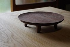 Woodwork-by-Tomokazu-Furui-at-OEN-Shop-7