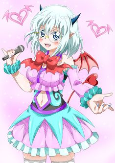 Anime Child, Anime Characters, Coloring Books, Chibi, Fan Art, Manga, Cute, Planes, Anime Art