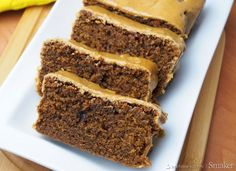 Banana Bread, Ale, Cooking Recipes, Sweets, Cookies, Baking, Food, Kitchen, Pastries Recipes