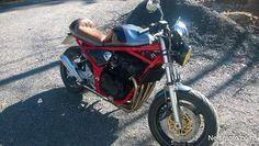 http://image.nettix.fi/extra/bikeimg/00/01/93/07/98/suzuki-gsf-1930798_b_b8d3627232446aa3.jpg