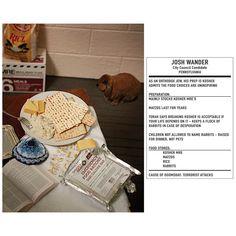fwx-food-for-the-apocalypse-4.jpg (1024×1024)