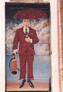 O Athanor. 1994. Marco Scuto. Valloria, no municípío de Prelà, província de Impéria, região da Ligúria, Itália.