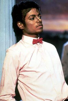 Michael Jackson | Billie Jean 1982