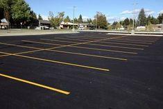 Parking Lot, Garage, Google Search, Carport Garage, Parking Space, Garages, Car Garage, Carriage House