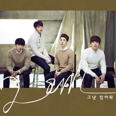 """[♫][OFFICIAL] 2AM reveals pre-release track 'Just Stay' from their new 3rd Mini Album """"NOCTURNE"""" before the official album release on 2013.11.27. MelOn: http://www.melon.com olleh music: http://www.ollehmusic.com Official Channels for more info: ▶Homepage: http://2am.ibighit.com ▶Twitter: https://twitter.com/follow2am ▶Facebook: https://facebook.com/2amofficial ▶YouTube: http://youtube.com/2am"""