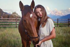 Swiss Portrait Photographer (@raluca.antuca) • Instagram photos and videos Portrait Photographers, Horses, Photo And Video, Videos, Photos, Photography, Animals, Instagram, Pictures