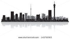 Find Johannesburg City Skyline Silhouette Vector Illustration stock images in HD and millions of other royalty-free stock photos, illustrations and vectors in the Shutterstock collection. Thousands of new, high-quality pictures added every day. Skyline Silhouette, Silhouette Images, Silhouette Vector, Johannesburg Skyline, Skyline Tattoo, Willis Tower, Fun Projects, Royalty Free Stock Photos, Illustration
