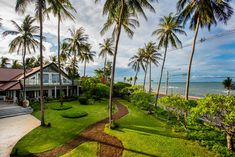 Truly peaceful place for a relaxing stay and doing some works or leisure or a short term for vacation also perfect.