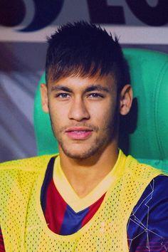 Neymar slays so fuckiing bad Soccer Stars, Sports Stars, Football Soccer, Football Players, Neymar Barcelona, Barcelona Team, Soccer Boyfriend, Brazilian Soccer Players, Neymar Jr Wallpapers