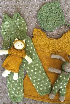 52 Free Beautiful Baby Knitting & Crochet Patterns for 2019 Baby Gifts To Make, Cute Baby Gifts, Crochet Baby Booties, Knit Crochet, Free Crochet, Baby Knitting Patterns, Crochet Patterns, Crochet Ideas, Knitting For Charity