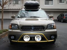 Subaru+Outback+Aftermarket+Accessories | ... for 01-04 OBWagons by R.I. - Subaru Outback - Subaru Outback Forums