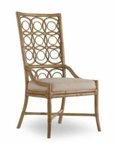 RMB 1380 餐椅 美式家具 田园实木乡村定做 欧式新古典地中海 做旧特价优惠-淘宝网