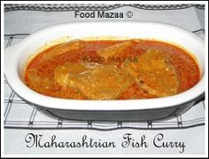 Food Mazaa: MAHARASHTRIAN FISH CURRYwww.pyrotherm.gr FIRE PROTECTION ΠΥΡΟΣΒΕΣΤΙΚΑ 36 ΧΡΟΝΙΑ ΠΥΡΟΣΒΕΣΤΙΚΑ 36 YEARS IN FIRE PROTECTION FIRE - SECURITY ENGINEERS & CONTRACTORS REFILLING - SERVICE - SALE OF FIRE EXTINGUISHERS
