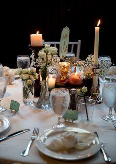 Wedding day pic! - Weddingbee