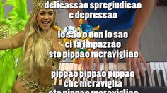 """Parodia Mondiali 2014 Brasile """"Pippao Meravigliao"""" - Video Divertente"""