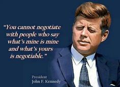 Thank you President Kennedy, a democrat and president who would be ashamed of what we have let republicans do to America. Jfk Quotes, Kennedy Quotes, Quotable Quotes, Writing Quotes, Bible Quotes, Les Kennedy, John F Kennedy, Great Quotes, Quotes To Live By