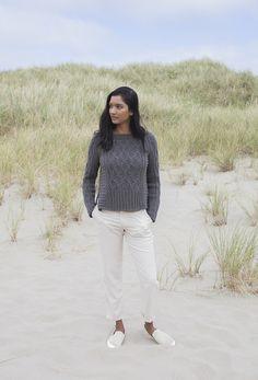 d9d28d8e610a5 9 Best Scotland sweater images