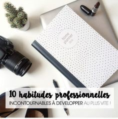 Habitudes professionnelles, conseils, vie professionnelle, carrière, travail, ambition, ambitions professionnelles – Good Vibes Only Office Organisation, Self Organization, Burn Out, Business Analyst, Sales And Marketing, Good Vibes Only, Positive Attitude, Ebay, Ambition