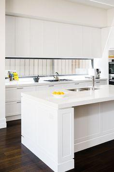 Shaker Style Kitchens, Design Styles, Door Design, Kitchen Design, Tips, Fashion Design, Home Decor, Cuisine Design, Decoration Home