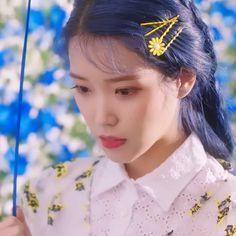 Idol, Wallpaper, Cute, Beautiful, Fashion, Moda, Fashion Styles, Wallpapers, Kawaii