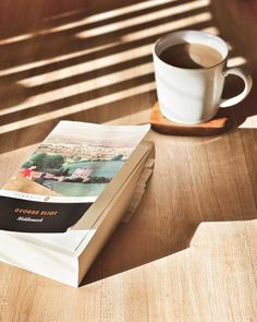 Good Books, Books To Read, Lazy Days, George Eliot, Be Still, Reading, Tableware, Instagram, Dinnerware