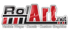 best way build your business with a Dallas Car Wraps Are you searching for Dallas Car Wraps provide by rolart. Businesses can use the wraps to print logo, website, and phone numbers for their potential audience to connect.