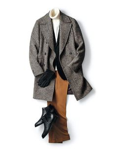 Luxury & Vintage Madrid , the best online selection of Luxury Clothing , Accessories , New or Pre-loved with up to 70% discount