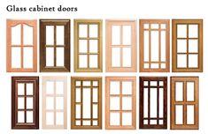 Indian Window Design, Wooden Window Design, Home Window Grill Design, Window Glass Design, House Window Design, Wooden Window Frames, Pooja Room Door Design, Door Design Interior, Wooden Windows