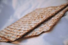 Fancy sharing a messianic passover meal in your small group this year? Download my Passover service/haggadah here.