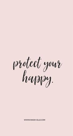 Inspirational Quotes Wallpapers, Motivational Quotes Wallpaper, Wallpaper Quotes, Affirmations Confidence, Self Confidence Quotes, Happy Wife Quotes, Smile Quotes, Best Friend Quotes Meaningful, Meaningful Sayings