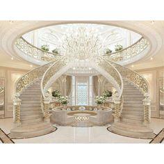 Looking for a Deco Interieur Maison Oriental. We have Deco Interieur Maison Oriental and the other about Maison Interieur it free. Luxury Rooms, Luxury Home Decor, Luxury Living, Luxury Interior, Home Interior Design, Luxury Villa, Luxury Apartments, Villa Luxe, Luxury Penthouse