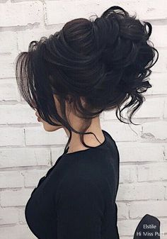 4 Luminous Clever Tips: Funky Hairstyles For Over 40 older women hairstyles medium.Funky Hairstyles For Over 40 older women hairstyles back. Wedge Hairstyles, Funky Hairstyles, Feathered Hairstyles, Bride Hairstyles, Vintage Hairstyles, Hairstyle Ideas, Bouffant Hairstyles, Beehive Hairstyle, Evening Hairstyles